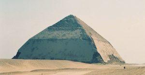 Piramida Snofru