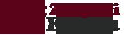 Logo Zabytki Egiptu